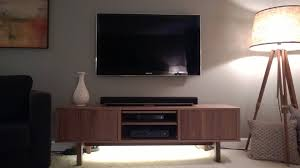 ikea besta assembly instructions bench ikea bunk bed assembly instructions cheap tv console