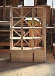 Building Wooden Bookcase by 111 Best Interior Book Shelf Images On Pinterest Product Design