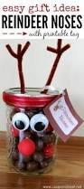 280 best frugal gift ideas images on pinterest homemade gifts
