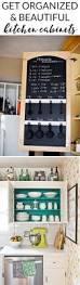 126 best kitchen organization images on pinterest kitchen