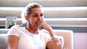 what does yulanda foster recomend before buying a house yolanda foster s lyme disease david foster defends rhobh star the