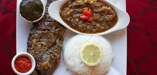recherche recette de cuisine kaldou recette cuisine abidjan africain food