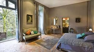 chambres d hotes chateau chambre d hôtes chateau d uzer tomettes guest house et chambre d