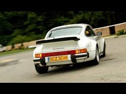 porsche 911 turbo sound porsche 930 turbo whizzing turbo sound