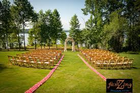 Home Decor West Columbia Sc West Columbia Wedding Venues Reviews For Venues
