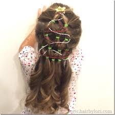 7 great tree hairstyles hair by lori