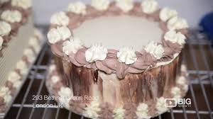 wedding cake shops jus cakes a cake shop london for wedding cakes and birthday cake