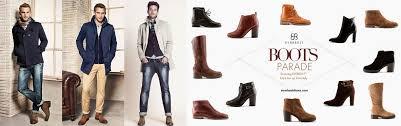 womens leather boots sale nz mens womens designer sneakers cheap nz rebekka co nz
