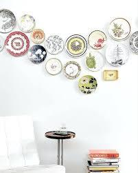 Decorative Plates For Wall Display Display Decorative Plates