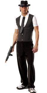 Halloween Costume Gangster 106 Costumes Men Images Costumes Men U0027s