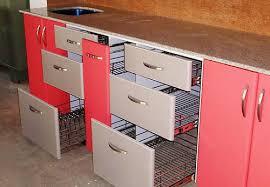 kitchen trolley ideas kitchen trolley repairing services satyam interiors kalyan id