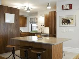 kitchens with small islands island for small kitchen square silver stainless steel