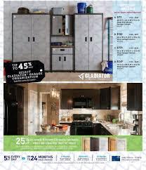 100 kitchen cabinets in garage best 10 garage solutions