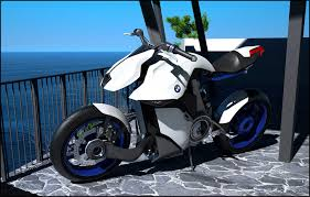 bmw sport bike photo collection bike bmw cool wallpapers