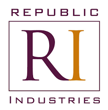 republic cabinets marshall tx republic industries