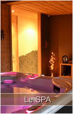 chambre d hote couleur bois et spa chambres d hôtes gérardmer les roches paîtres