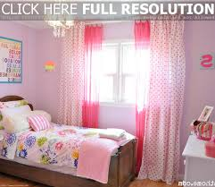 curtains ideas for kids room space opinion rooms in sale idolza