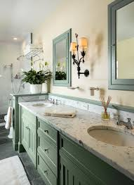 how to repaint bathroom cabinets 4 ways on how to paint bathroom cabinets home interior design