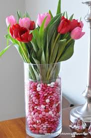 flower arrangements ideas top 16 tulip flower arrangements ideas for living room