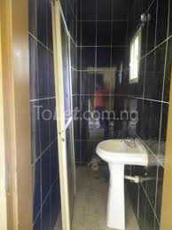 4 bedroom bungalow for sale gudu phase 2 abuja pid d8374