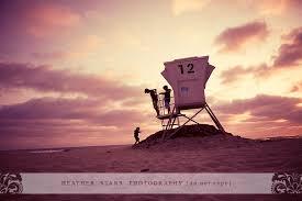 Photographer San Diego That Beautiful Season U2022 Beach Photographer U2022 San Diego Ca San