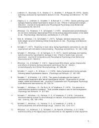 psychology major resume tim u0027s cv