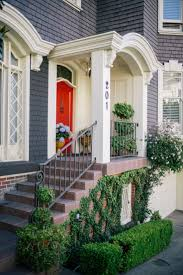 52 best schlage curb appeal contest images on pinterest curb