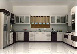 Kitchen Design Small Spaces Space Kitchen Design Shoisecom Ideas How In Home Kitchen Simple