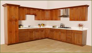 Staining Unfinished Kitchen Cabinets Home Depot Unfinished Kitchen Cabinets Kitchen Design