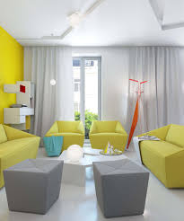 what colors go with yellow living rooms pretty yellow living room with grey and gold living