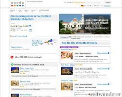 agoda vietnam hotel buchen in vietnam booking com oder agoda weltwunderer