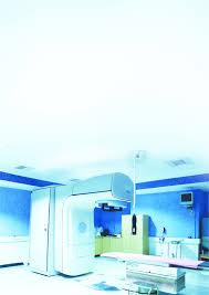 Siemens Administrative Assistant Salary Ramakrishna Hospital Best Multi Speciality Hospital Top