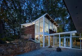 mid century architecture gallery of mid century modern residence studio twenty seven