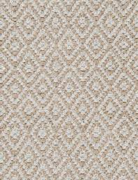 Reversible Rugs 86 Best Hook U0026 Loom Cotton Rugs Images On Pinterest Cotton Rugs