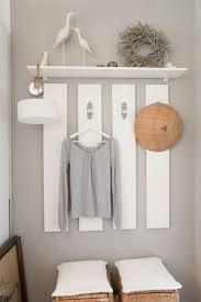 diy garderobe uncategorized diy flur garderobe uncategorizeds
