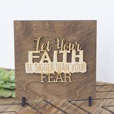 best christian wood signs products on wanelo