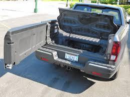 subaru truck with seats in bed audi subaru lead consumer reports u0027 best car brands of 2017