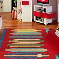 surfboard rug ebay