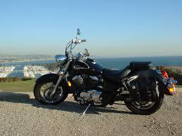 can u0027t start up help honda shadow forums shadow motorcycle forum