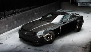 cadillac xlr black pin by edward montano on cadillac xlr cadillac and cars