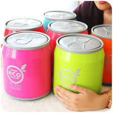 Waste Paper Bins Online Get Cheap Plastic Stand For Paper Aliexpress Com Alibaba