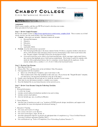 resume templates 2017 word doc 9 resume template ms word 2017 prefix chart