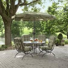 Patio Umbrellas Kmart Furniture Alluring Kmart Patio Umbrellas For Remarkable Outdoor