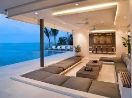 Best  Beach House Kitchens Ideas On Pinterest Beach House - Modern beach house interior design