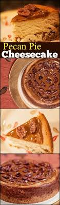 best 25 cheesecake factory calories ideas on paleo