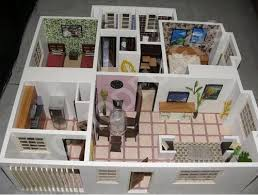 house model of india house interior