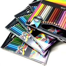 prismacolor colored pencils prismacolor verithin colored pencils set of 36 assorted colors