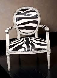 zebra print desk accessories wall decor zebra home design purple print dance sing live love