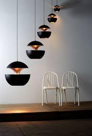 294 best lighting images on pinterest lighting design lighting