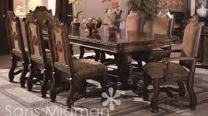 formal dining room set formal dining room table furniture sets dinette 11 bmorebiostat
